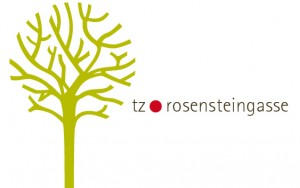 therapiezentrum rosensteingasse logo baum