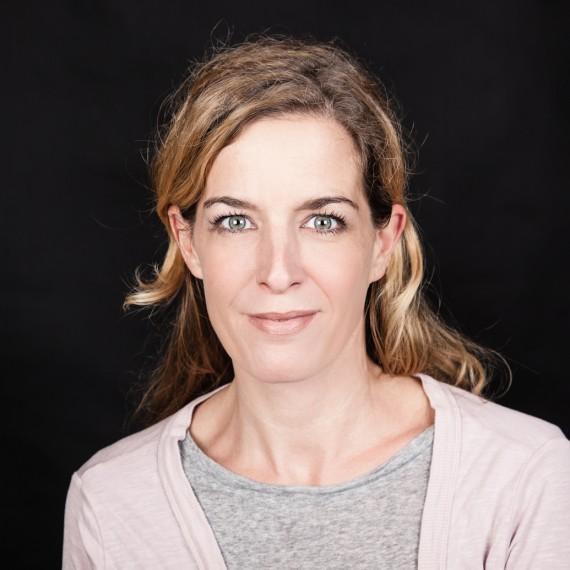 Martina Rammer-Gmeiner