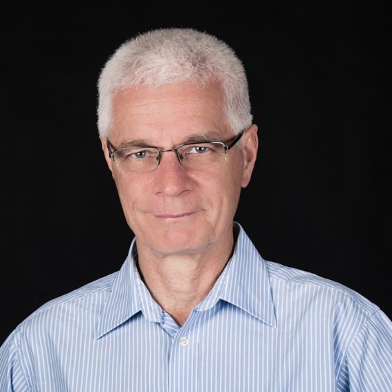 Reinhard Neumeier