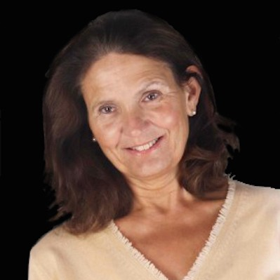 Annette van Hinte-Gruber